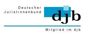 Deutscher Juristinnenbund